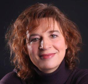 Ellen Roethinger