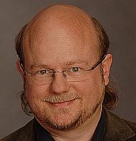 Jörg Cirulies