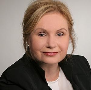 Katrin Ute Henning