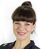 Katrin Moritz