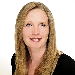 Nicole Torjus