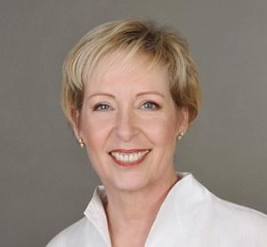 Sabine Vollmert-Spiesky